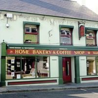 Award-winning Donnelly's Ballycastle bakery business put on market as going concern