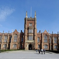 Queen's University Belfast to host conference on unionism