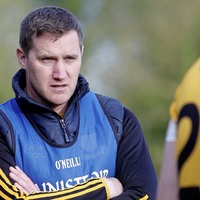 No quarter given as Crossmaglen prepare for Ulster clash with Monaghan champions Clontibret