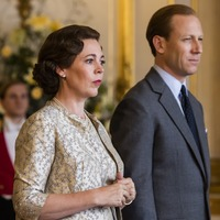Olivia Colman's Queen reckons with legacy in first full trailer for The Crown