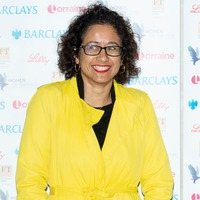 Samira Ahmed taking BBC to court over unequal pay claim