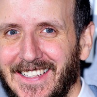 Jack Thorne: There is 'invisible prejudice' against disabled people in TV