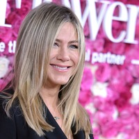Jennifer Aniston says more #MeToo revelations 'will come to the surface'