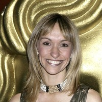 Michaela Strachan waiting for Strictly Come Dancing offer