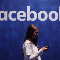 Facebook steps up anti-election meddling security in UK