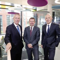 KPMG appoints new partner-in-charge in Northern Ireland