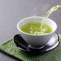 Buy green tea in small packets to get benefits