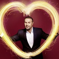 TV Quickfire: Take Me Out host Paddy McGuinness on new series of hit dating show and his 20 year career
