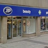 Boots to end needle exchange programme due to 'anti-social behaviour'
