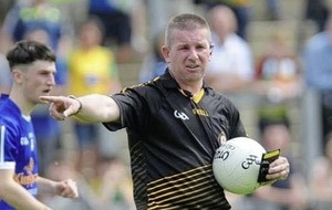 More than £15,000 raised in memory of former GAA footballer and referee Paul McKeever