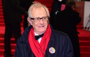 Ken Loach: Parliamentary Labour party is trying to destroy Jeremy Corbyn