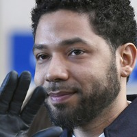 Judge allows Chicago lawsuit against actor Jussie Smollett to proceed