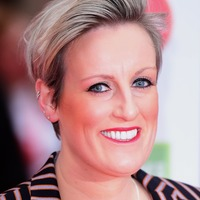 Steph McGovern pens 'mushy' farewell message to BBC Breakfast colleagues
