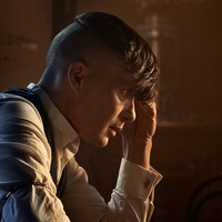 PJ Harvey to cover Nick Cave theme song on first Peaky Blinders soundtrack