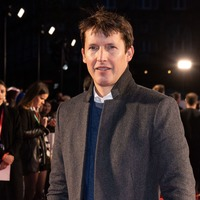James Blunt: Vitriolic coverage of Harry and Meghan is leaning on bullying