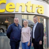 Centra expansion continues with £920,000 investment in three new stores