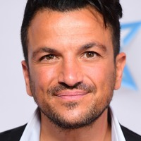 Peter Andre defends Michael Jackson's music as he takes role in Thriller musical