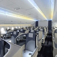Thompson Aero Seating to seek 500 redundancies