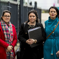 Mother cleared over online abortion pills after law change
