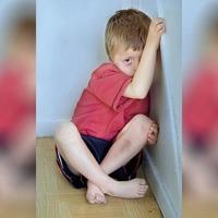 Sex crimes against children reach 'record' levels