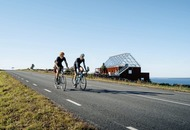 Travel: Smaland, Sweden's answer to Tuscany, is a cyclist's dream