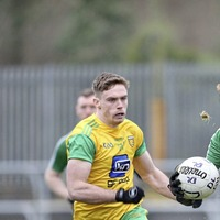 Deegan questions focus on player welfare after universities forced to withdraw from McKenna Cup