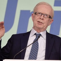 Lord Empey launches bill to return Stormont health powers to Westminster