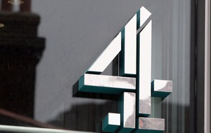 Channel 4 postpones Smuggled documentary after bodies found in lorry