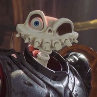 Games: 1990s hit MediEvil is back for a new generation of Playstation gamers
