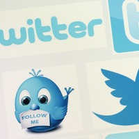 Twitter boss vows to improve trolling problem as advertisers take flight