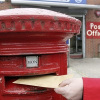 Barclays urged to axe Post Office cash ban
