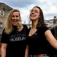 Vagina Museum granted alcohol licence despite stag party concerns