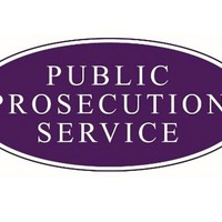 PPS took eight months to make decision on prosecutions in cases involving sexual offences