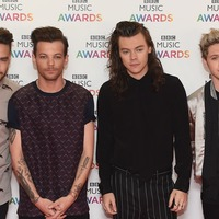 Liam Payne discusses potential One Direction reunion