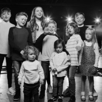 Westlife's children star in band's latest music video