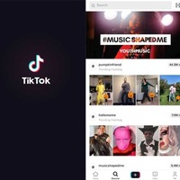 TikTok responds to claims of Chinese influence