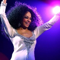 I'm Coming Out: Diana Ross to make UK tour return after 15 years
