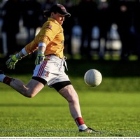 Donaghmoyne tackle Termon in massive weekend of ladies football final action