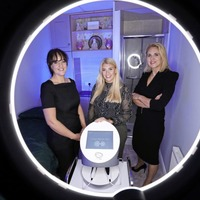 Newry day spa owner invests £500,000 into new premises and job creation