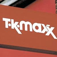 TK Maxx bucks high street downturn on store expansion plan