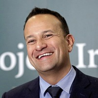 Taoiseach says an United Ireland must be a 'warm place' for unionists
