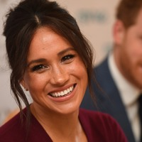 Meghan considered good for Royal Family by over half the country, says survey
