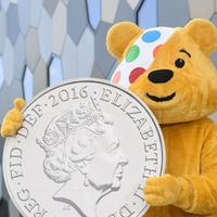 Children In Need appeal show to feature all-star presenting line-up