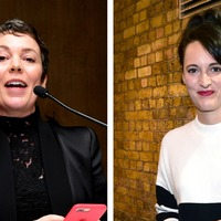Olivia Colman to feature surprise musical guest on Children In Need album