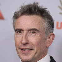 Steve Coogan: Comedians should punch up, not down