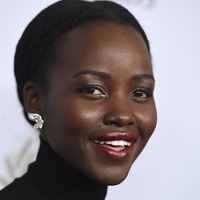 Lupita Nyong'o responds to criticism of Marvel films