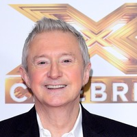 Louis Walsh reveals why Simon Cowell is 'jealous' of him