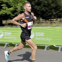 Dublin Marathon organisers promise change after Belfast man pushed into second by previously banned athlete