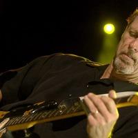 Little Feat guitarist-singer Paul Barrere dies aged 71