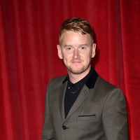 Gary Windass makes trouble for Corrie couples in new storyline